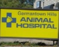 Germantown Hills Animal Hospital