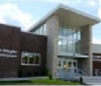Germantown Hills School District # 69