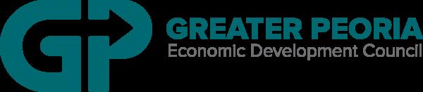 ecconomic development