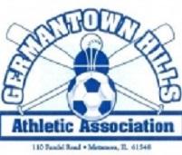 Germantown Hills Athletic Association (GHAA)