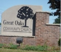 Great Oaks Community Church