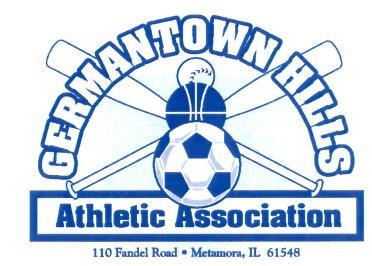 Athletic Association