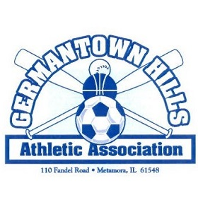 Athletic Association